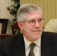 John O'Neill, PhD