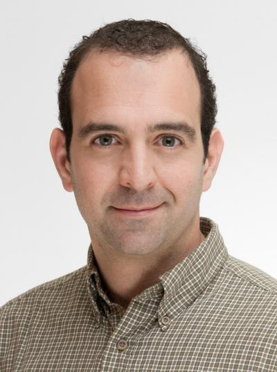 Leor Weinberger, Gladstone Institutes