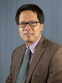 Yuehe Lin, Washington State University