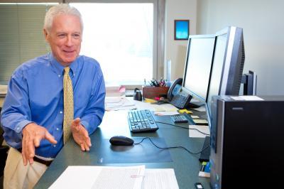 Leonard H. Epstein, University at Buffalo