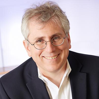 Matthew L. Meyerson