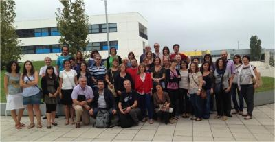 Hereditary Cancer Research Group