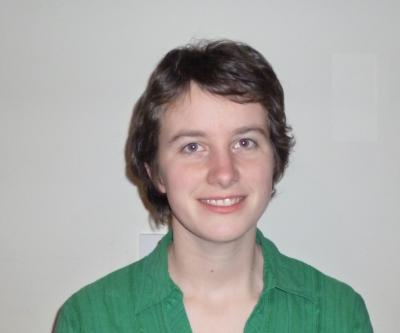 Ruth Kelly, Queen's University Belfast