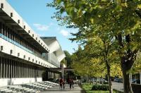 DTU Campus