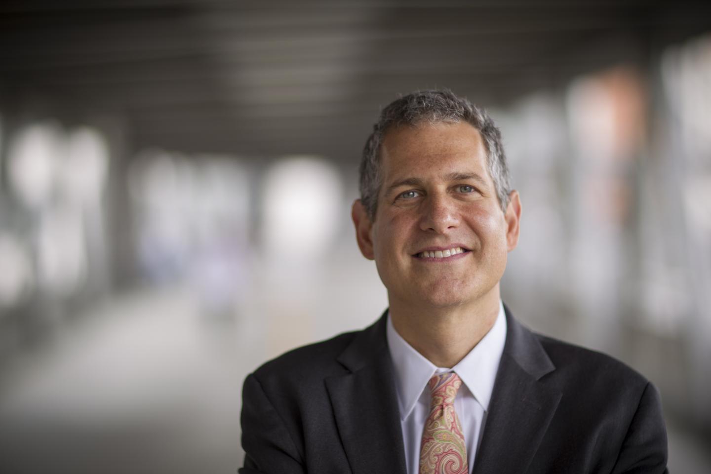 Ethan Basch, MD, MSc