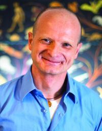 Armin Moczek, Indiana University