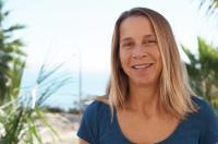 Jenn Caselle, University of California - Santa Barbara