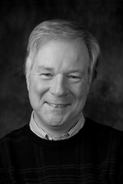 Jeff Crompton, AltaSim Technologies