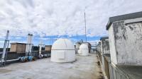 UWA's Rooftop Observatory