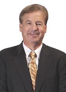 Dr. Robert Ryan