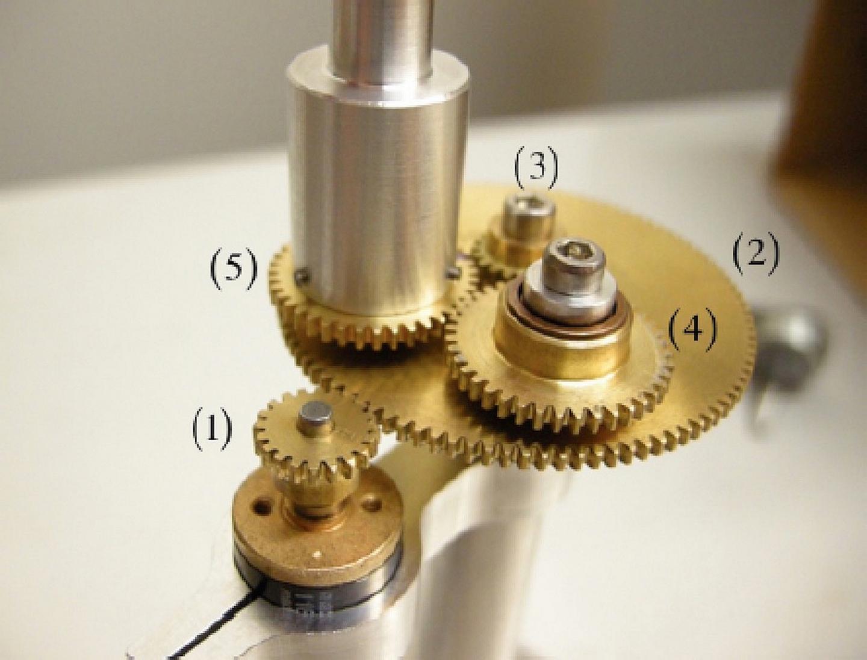 Magnet Tool