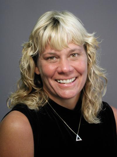 Diane L. Spatz, The Children's Hospital of Philadelphia