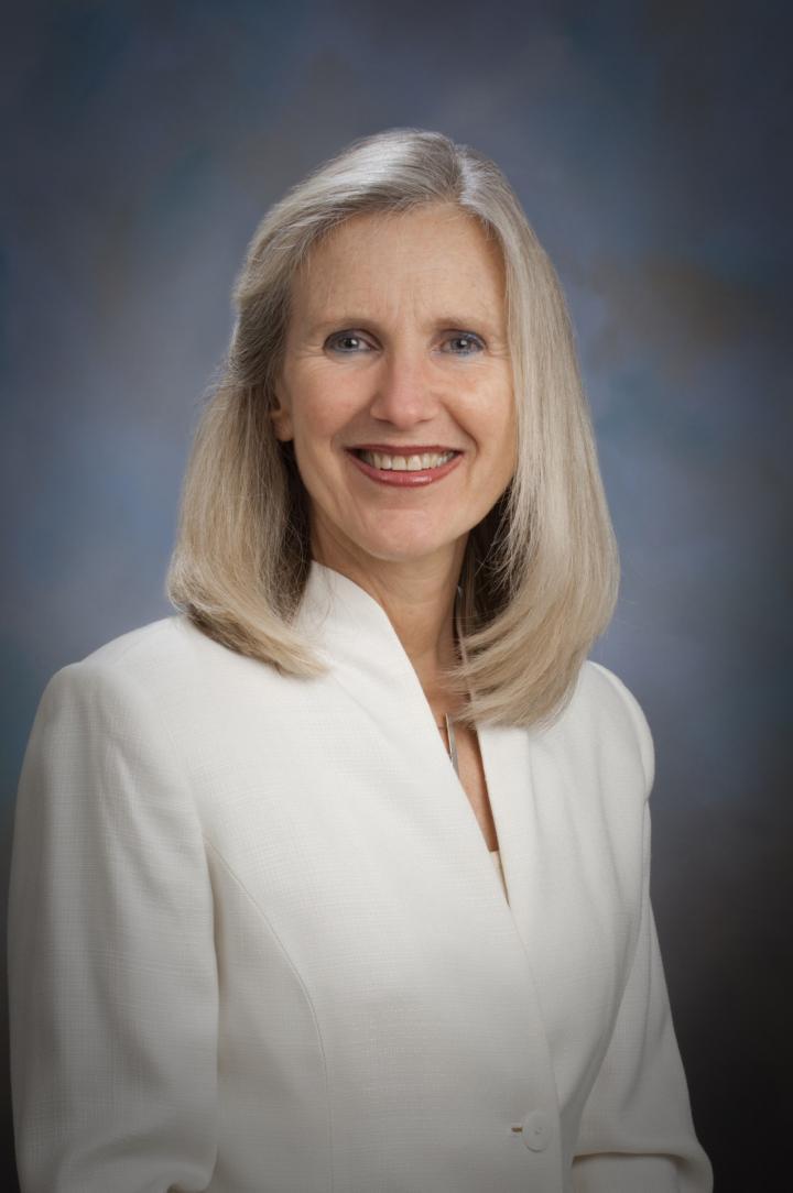 Carmen Menoni, Colorado State University