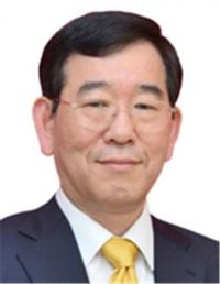 Dr. Joong-Kee Lee, Korea Institute of Science and Technology