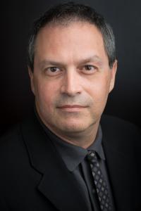 John Riva, McMaster University