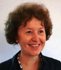 Prof. Dr. med. Christa Flu?ck, University of Bern