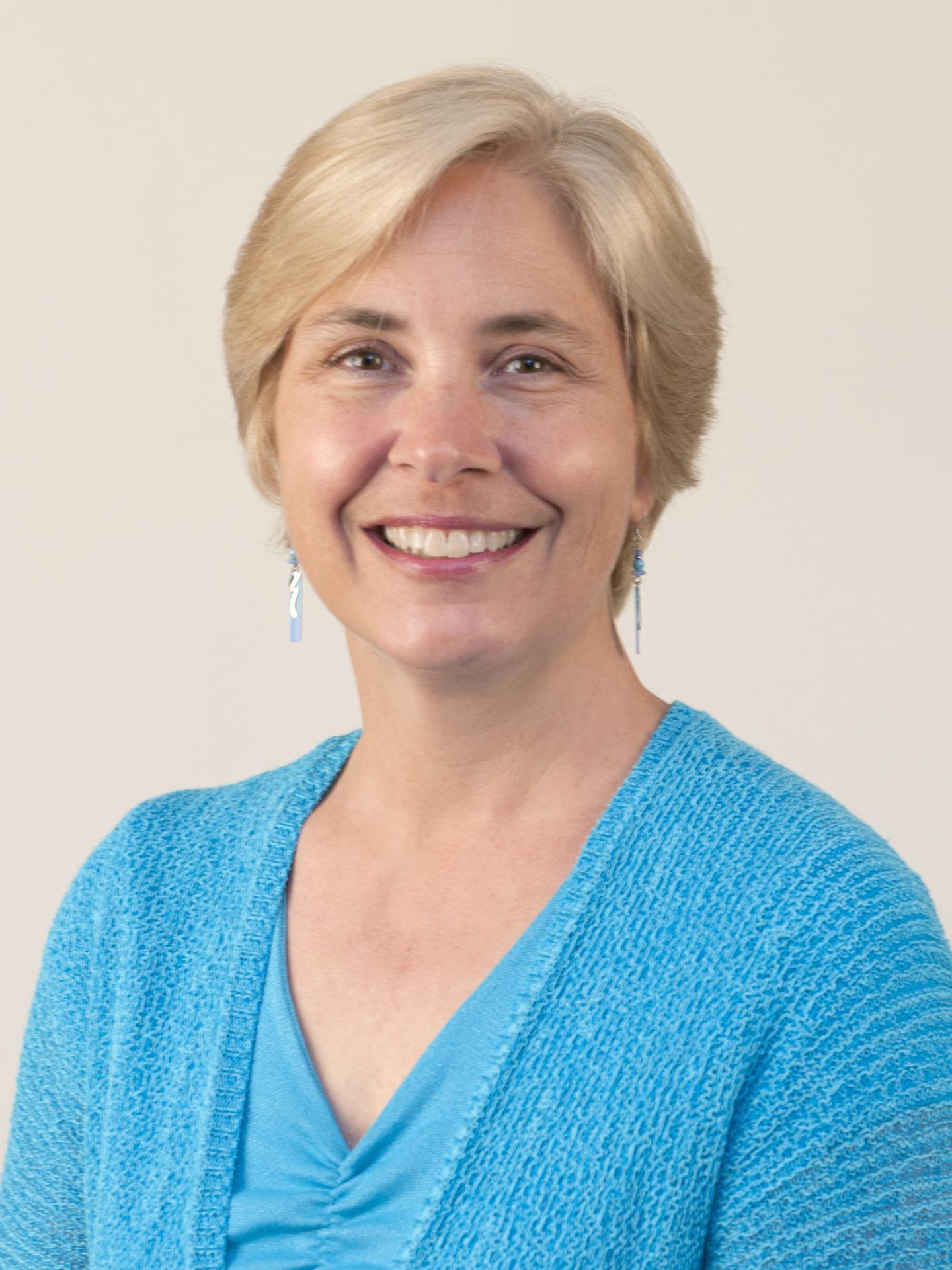 Claudia Allen,  University of Virginia Health System