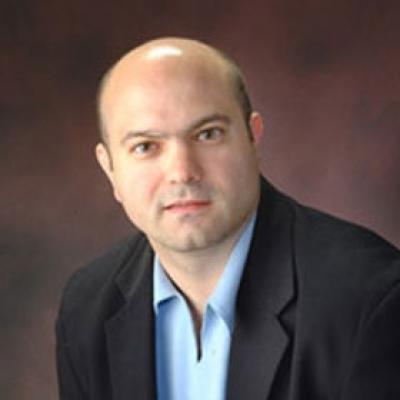 Anthony Fabio, Ph.D., M.P.H.