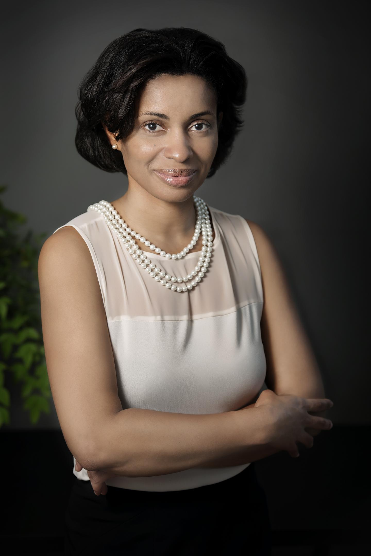 Marcia C. de Oliveira Otto, University of Texas Health Science Center at Houston