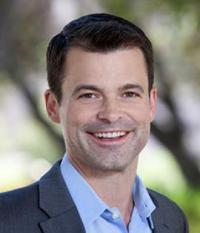 Rob Willer, Stanford University