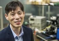 Sungyong Jung, University of Texas at Arlington