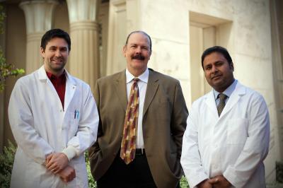 Timothy P. Kegelman, Paul B. Fisher and Swadesh K. Das, Virginia Commonwealth University