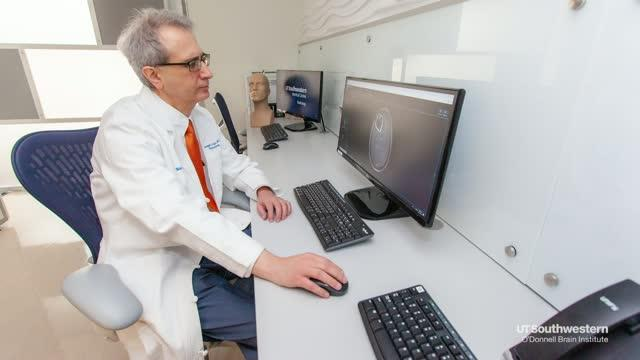 Patients May Not Need Biopsy