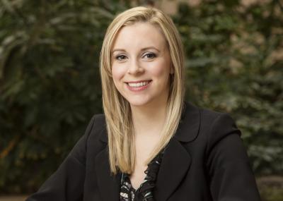 Emily Grijalva, University of Illinois at Urbana-Champaign