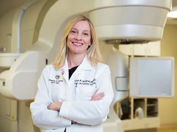 Karyn Goodman, University of Colorado Anschutz Medical Campus