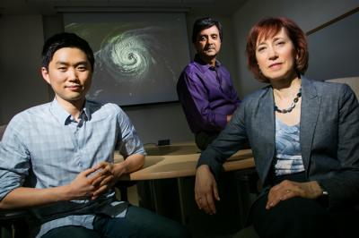 Kiju Jung, Madhu Viswanathan and Sharon Shavitt, University of Illinois at Urbana-Champaign