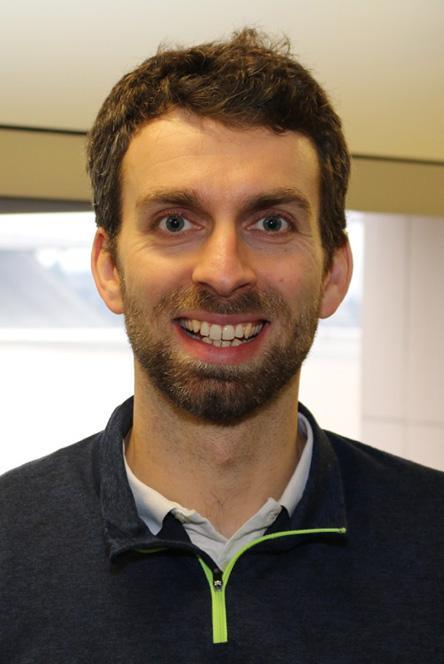 Scott Telfer, University of Washington Health Sciences/UW Medicine