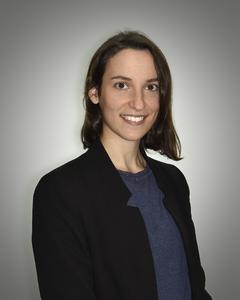 Dr. Laura Garcia-Prat