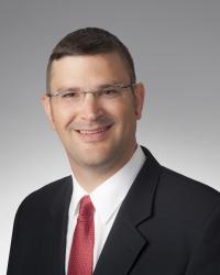 Kenneth Urish, UPMC