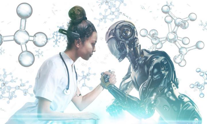 Consortium.AI