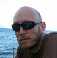 Michael Singer, University of California - Santa Barbara