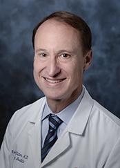 Ronald G. Victor, MD, Cedars-Sinai Medical Center