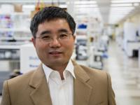Tianfu Wu, University of Houston