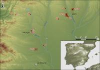Roman military presence in Leon
