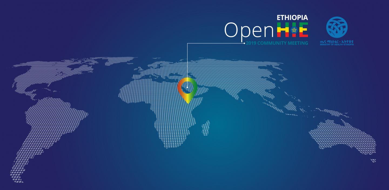 Open Health Information Exchange (OpenHIE)