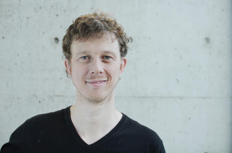 Nils Halberg, The University of Bergen