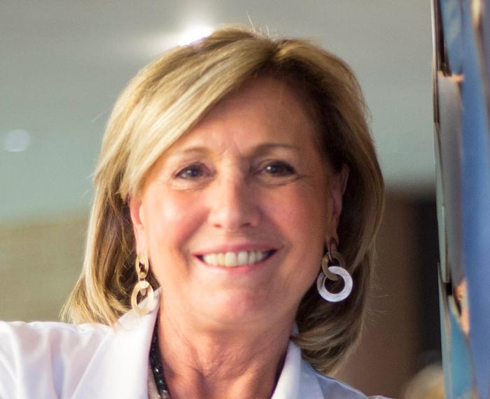 Prof. Nicoletta Colombo