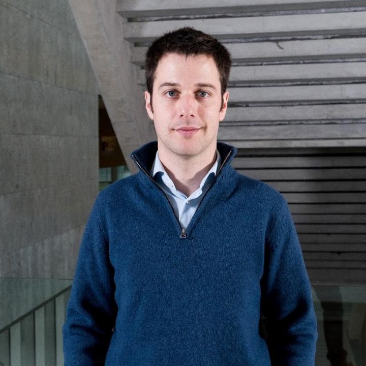 Julien Sauvagnat