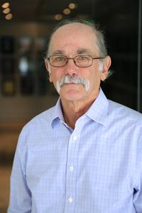 Arthur W. Toga, PhD