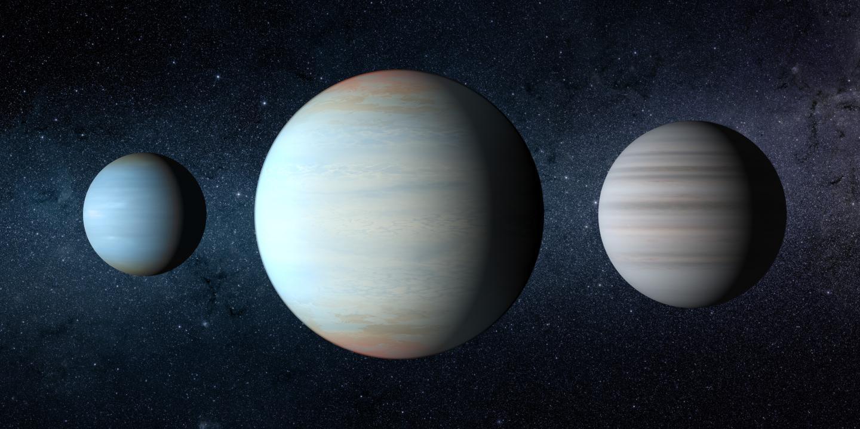 Artistic Rendition of Kepler47d