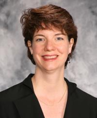 Kimberly Hoffman, University of Missouri