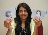 Akanksha Prakash, Georgia Institute of Technology (2 of 2)