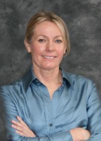 Gail Forrest, PhD