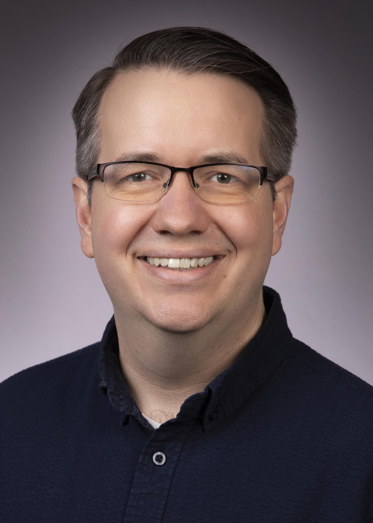 Ben R. Warner