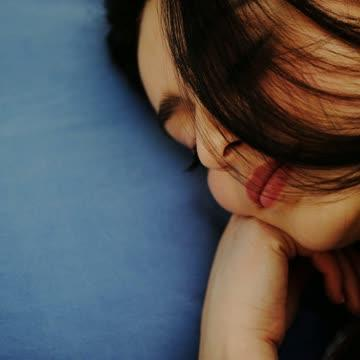 People Who Sleep Less than 8 Hours a Night More Likely to Suffer from Depression, Anxiety