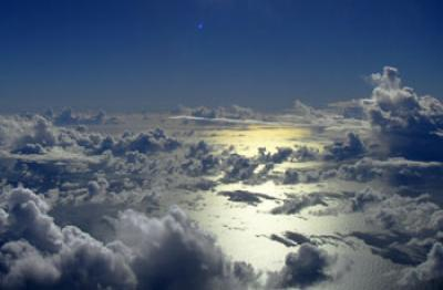 How Clouds Influence the Climate